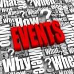 EVENTS1