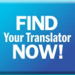 find-translator-button
