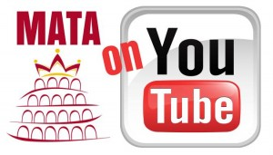 youtube-mata